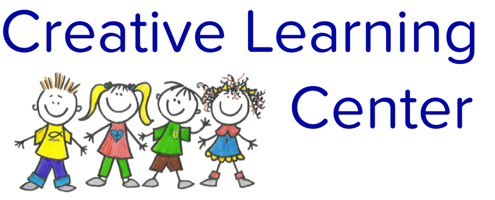 promote creativity and creative learning in young children essay [tags: creative creativity essays so children's language creativity depend on the - the effects of learning culture on creativity through various.