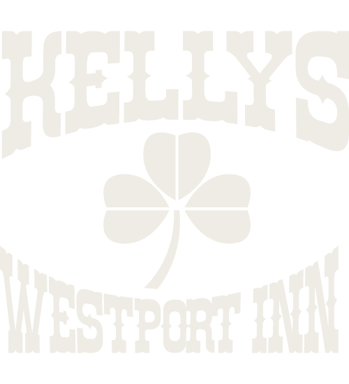 Kelly's Westport Inn