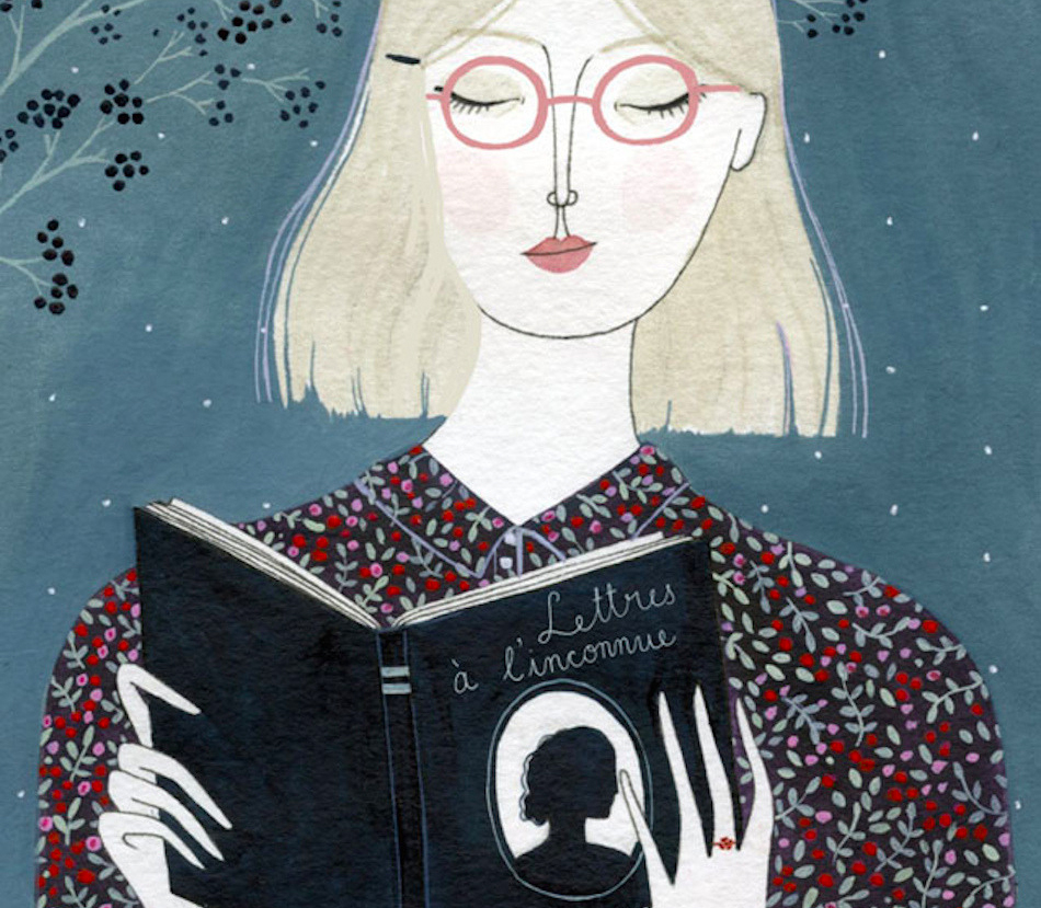 Arte: Yelena Bryksenkova .