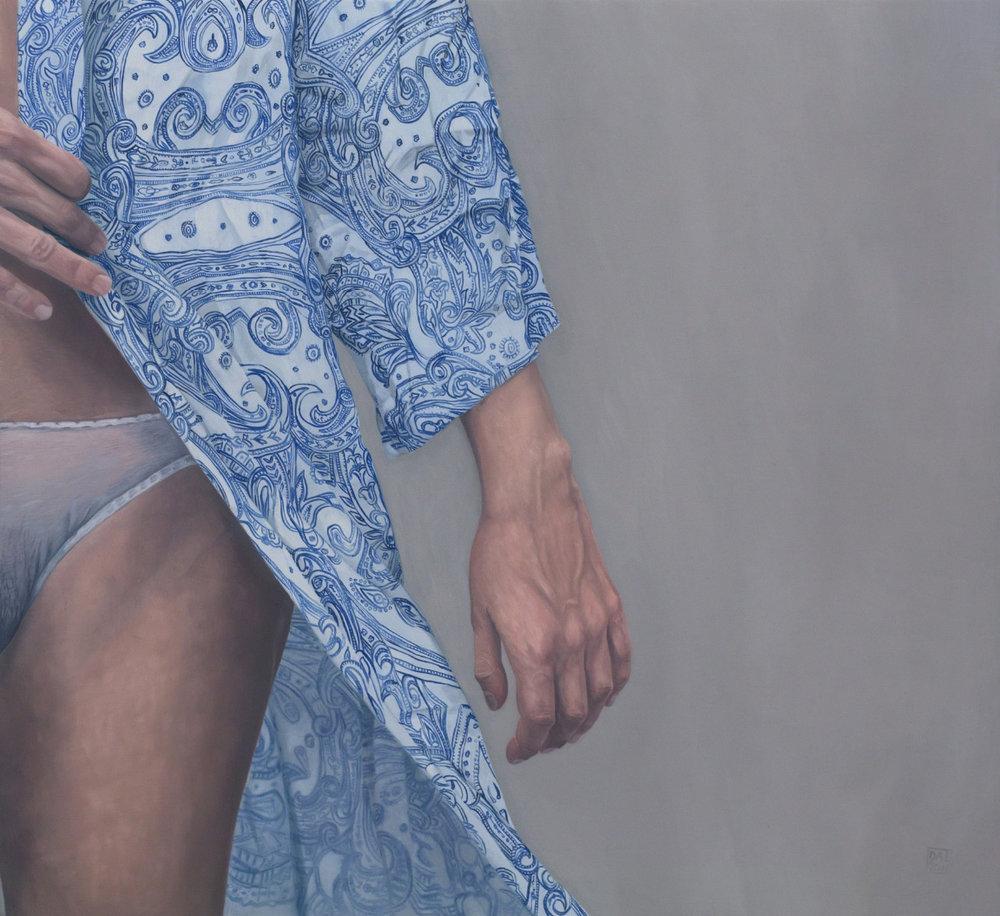 Arte: Jonathan Dalton.