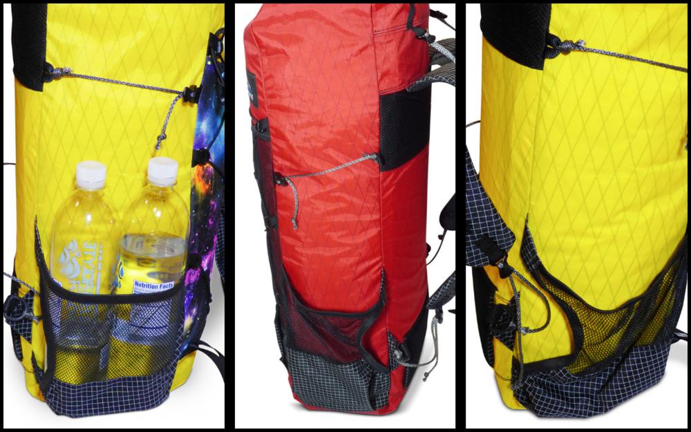 Thrupack Backpack