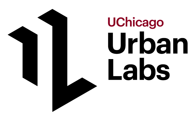 ulabs-web-02.png