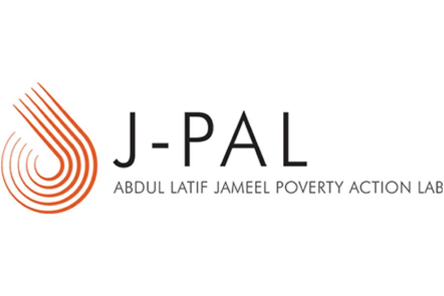 jpal-01.png
