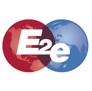 The E2e Project