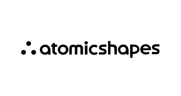 atomicshapes_logo.png