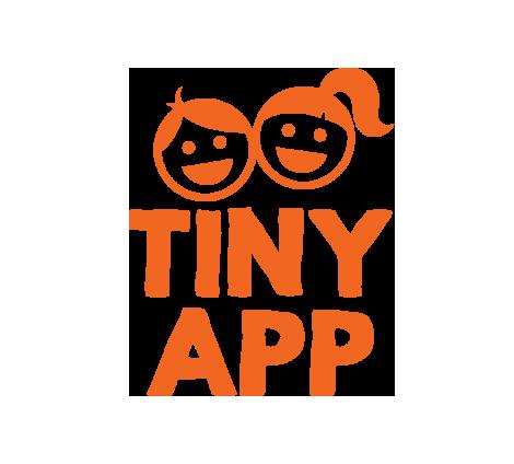TinyApp_ei-taustaa-270x300.png