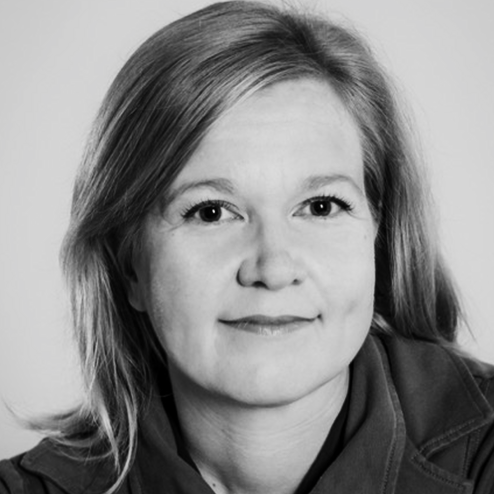 Kristiina Ullgrén