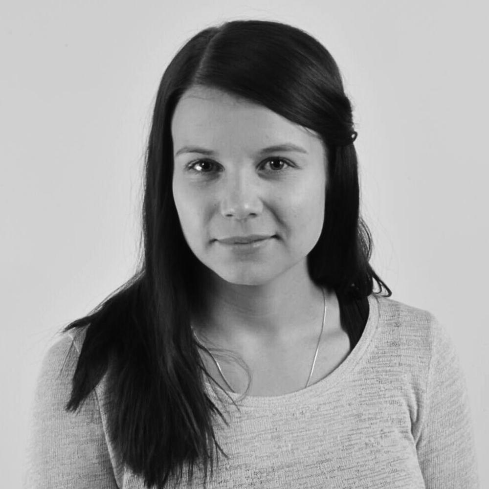 Marika Kukkasniemi