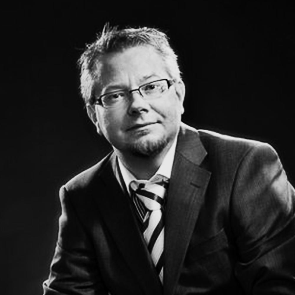 Niko Eskelinen