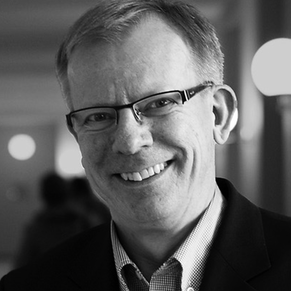Olavi Mertanen