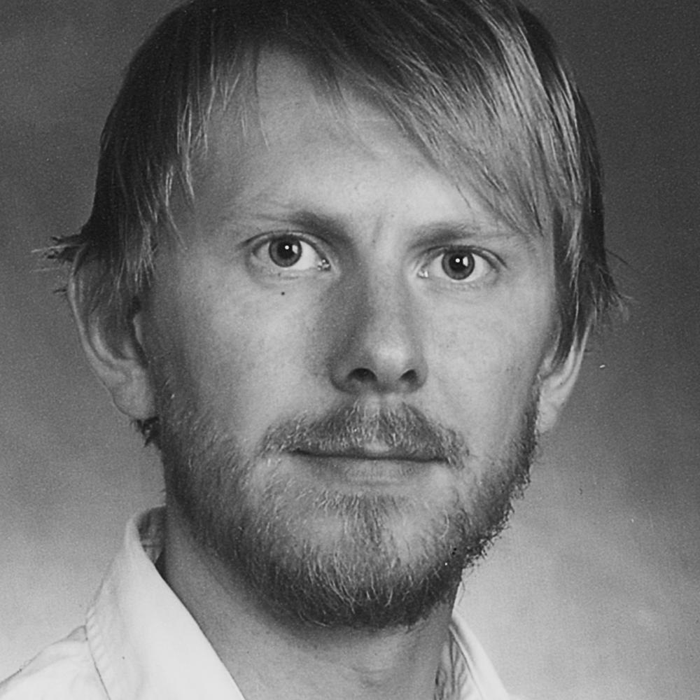 Pekka Peura
