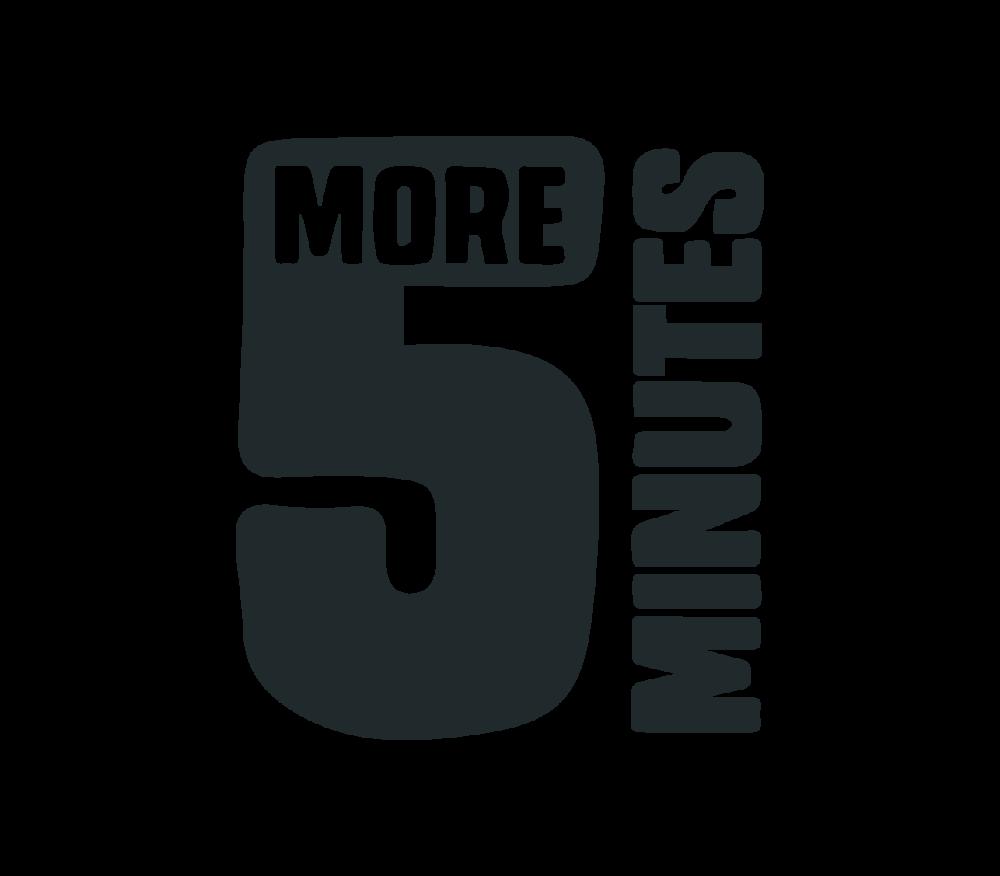 dfdff32ab44c-5MM_Logo.png