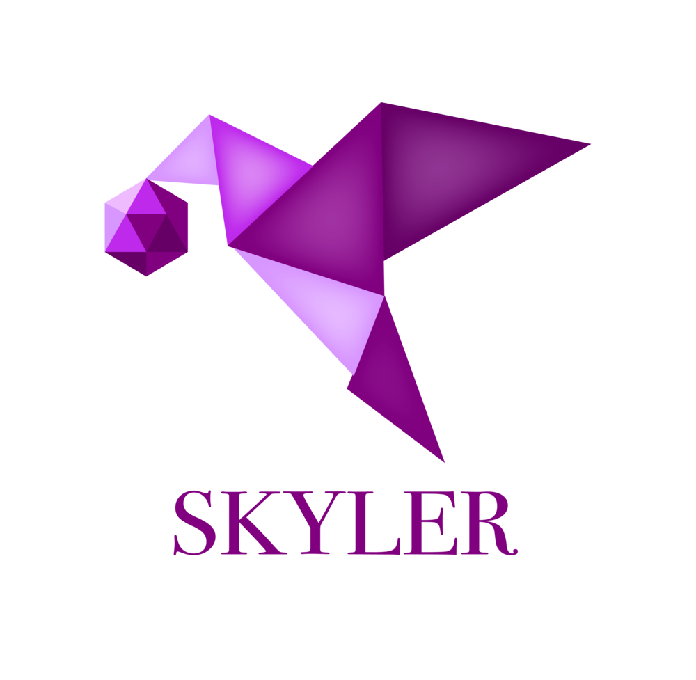 354375f7f8f0-Skyler_Logo.png