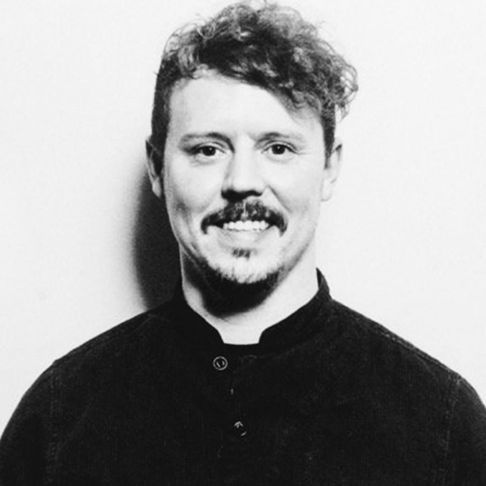 Copy of Toni Perämäki