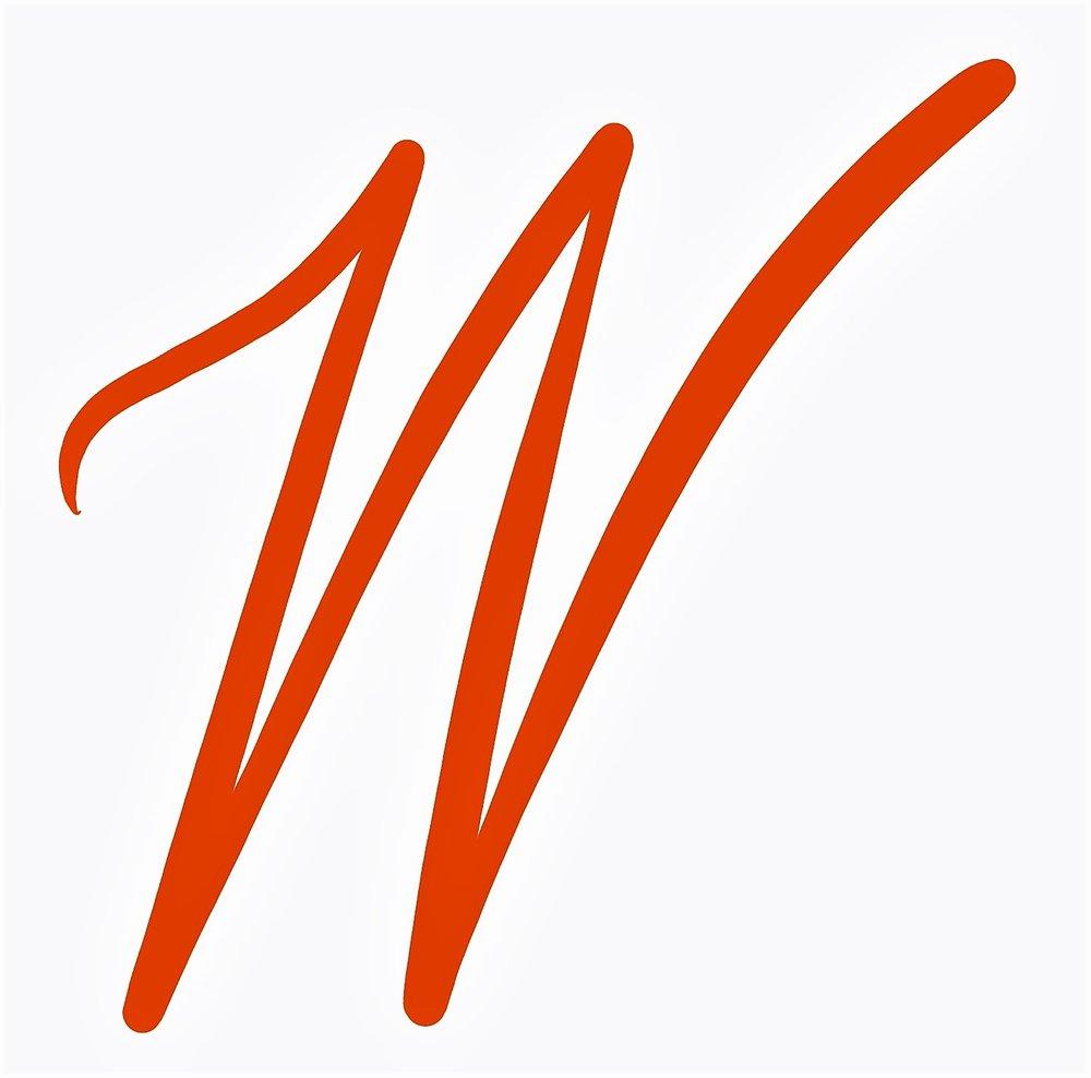 b3d477dc0d36-w_logo2.png