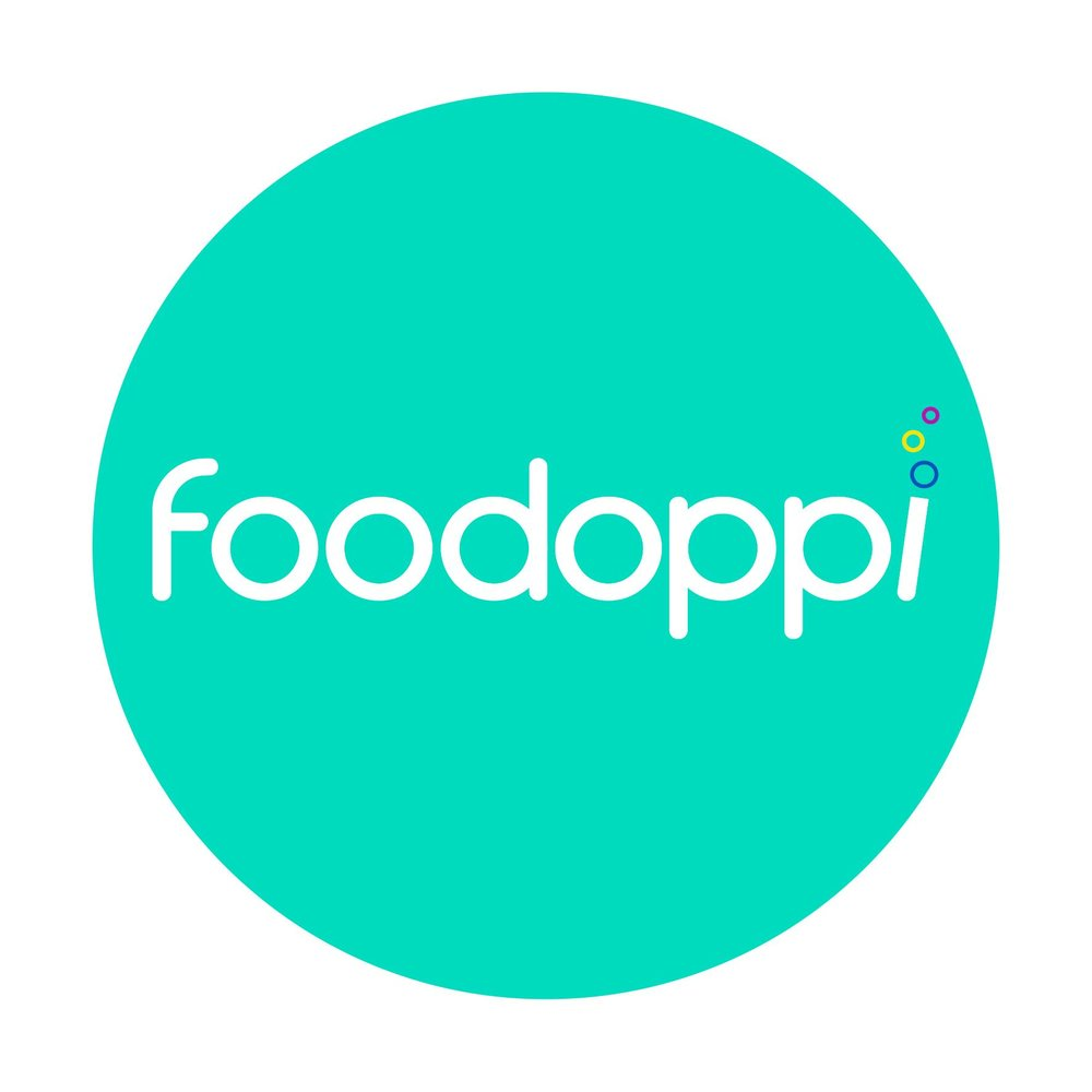 Foodoppi turns food and science into multi-sensory, hands on learning experiences that can be created, touched and tasted.