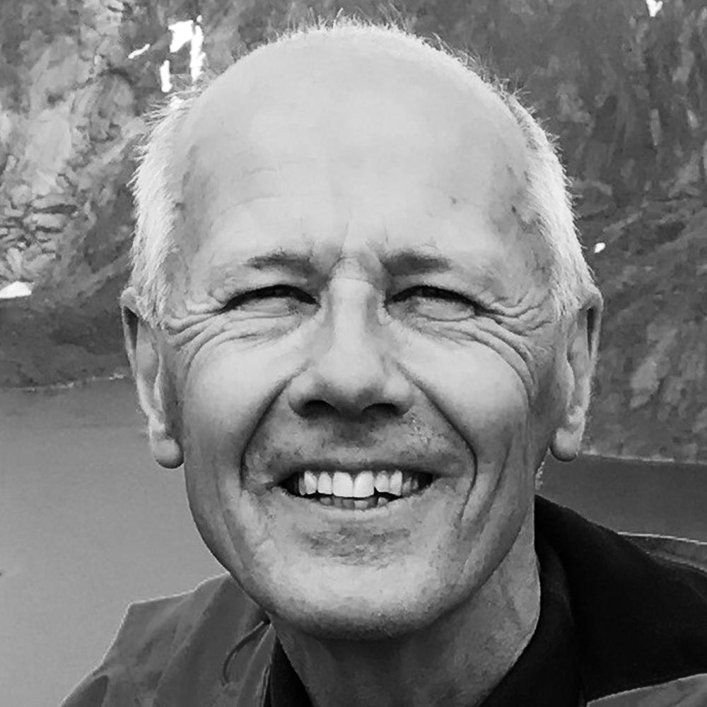 Nils Lagerström