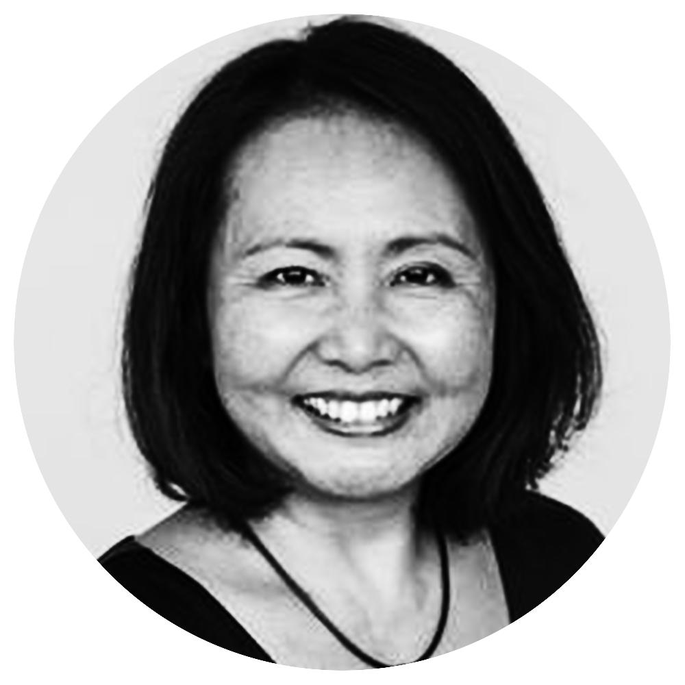 Anne Tham Founder of AceEdVenture