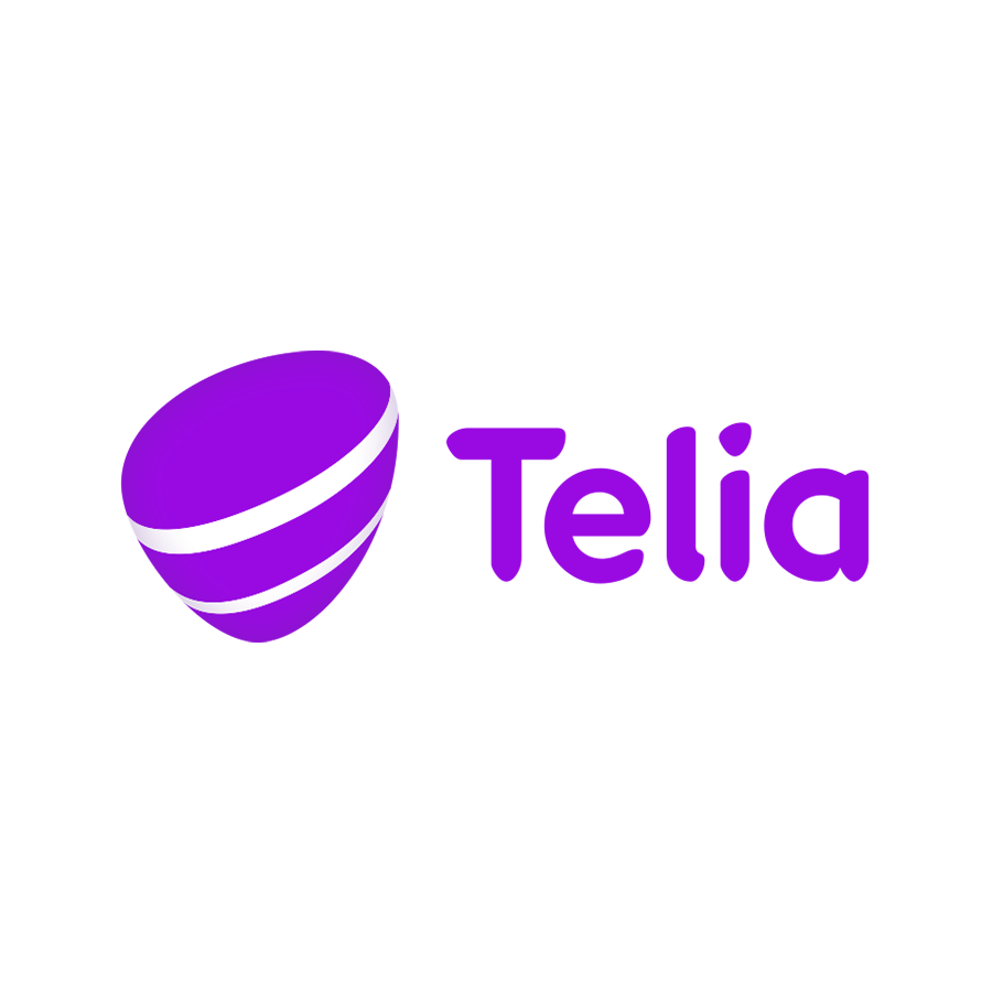 telia sq.png