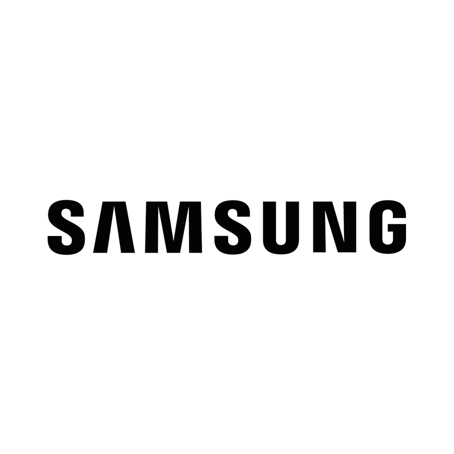 samsung sq.png