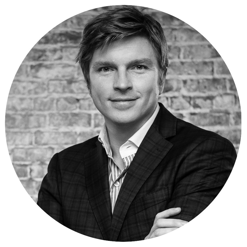 Michael Staton Partner at Learn Capital