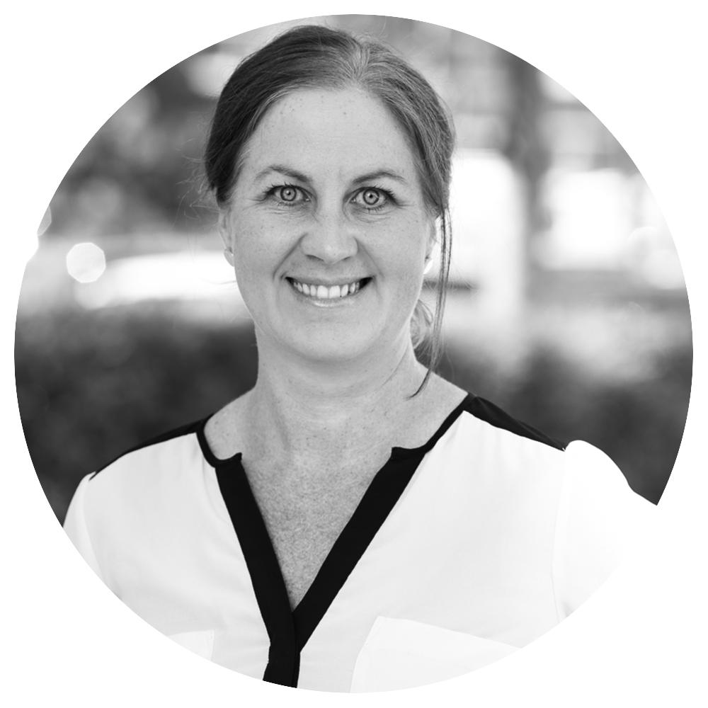 Elin Wallberg Corporate Citizenship & Partnerships Manager at Samsung