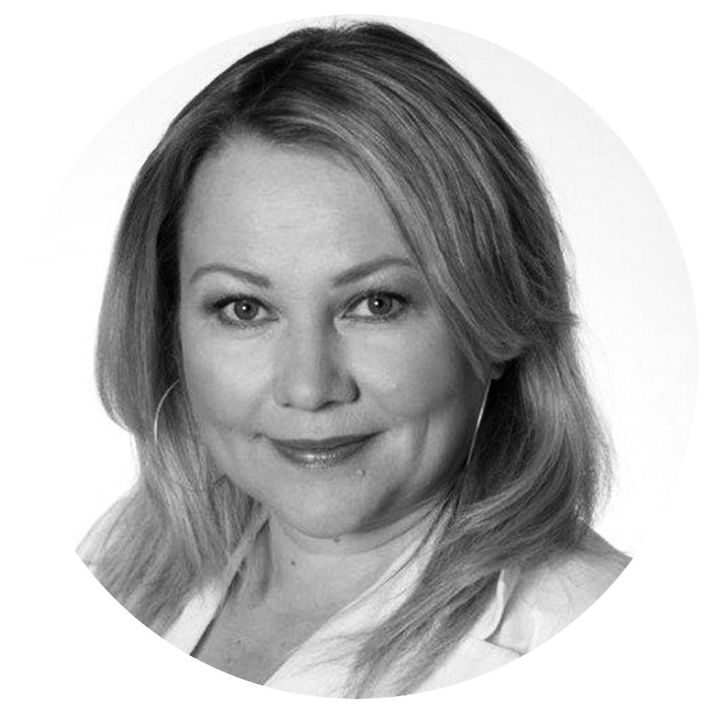 Kati Tiainen Director, WW Digital Learning Strategy at Microsoft