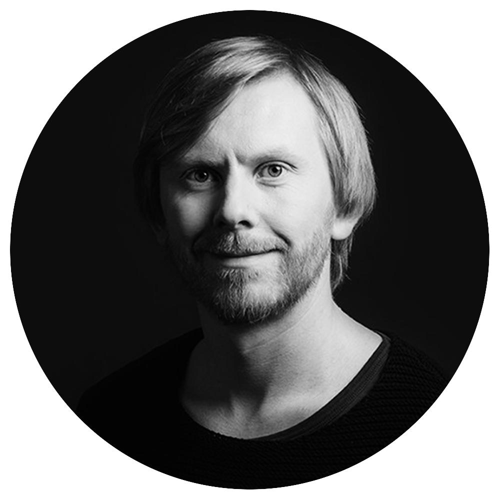 Pekka Peura Principal at Startup High School