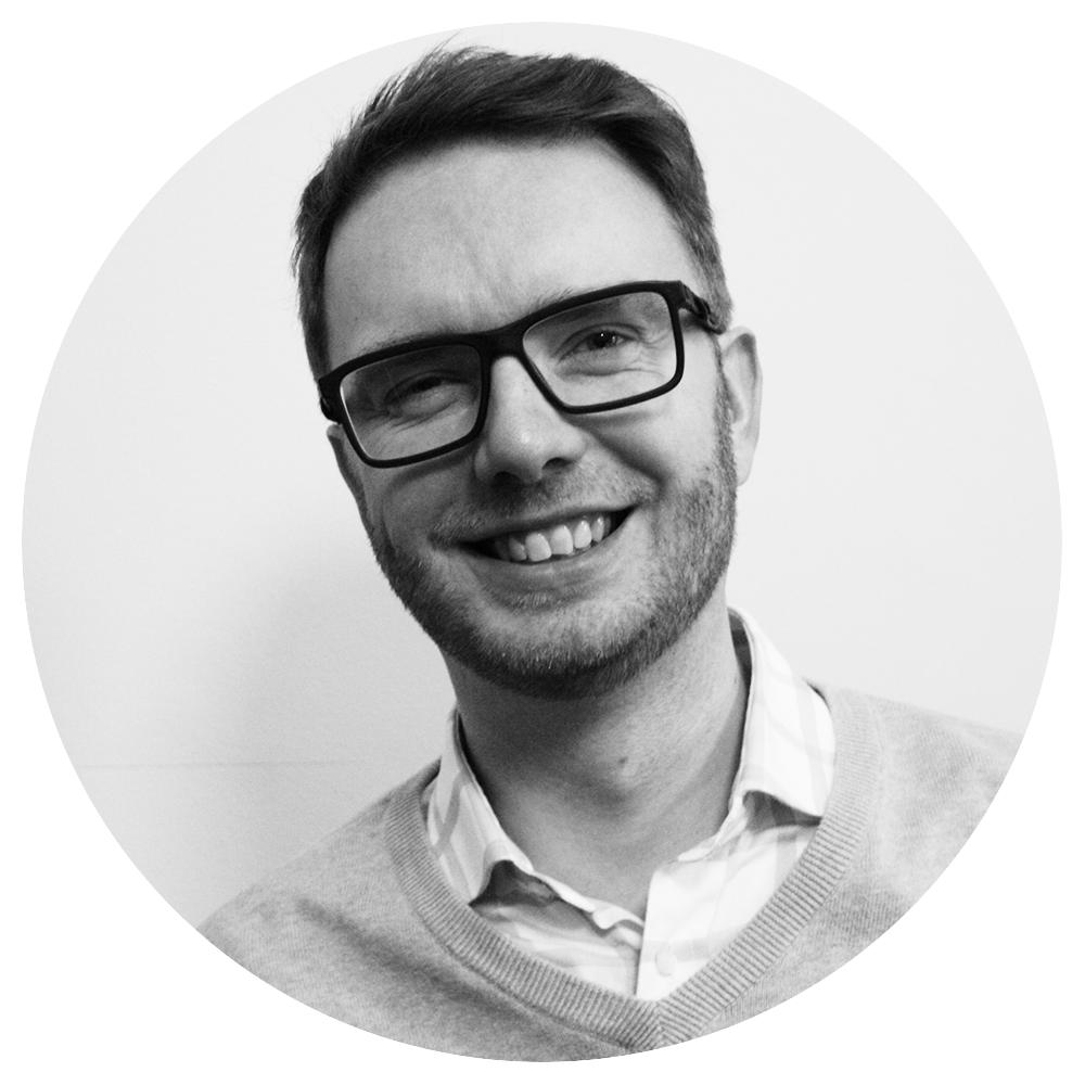 Kristo Lehtonen CEO at 3DBear