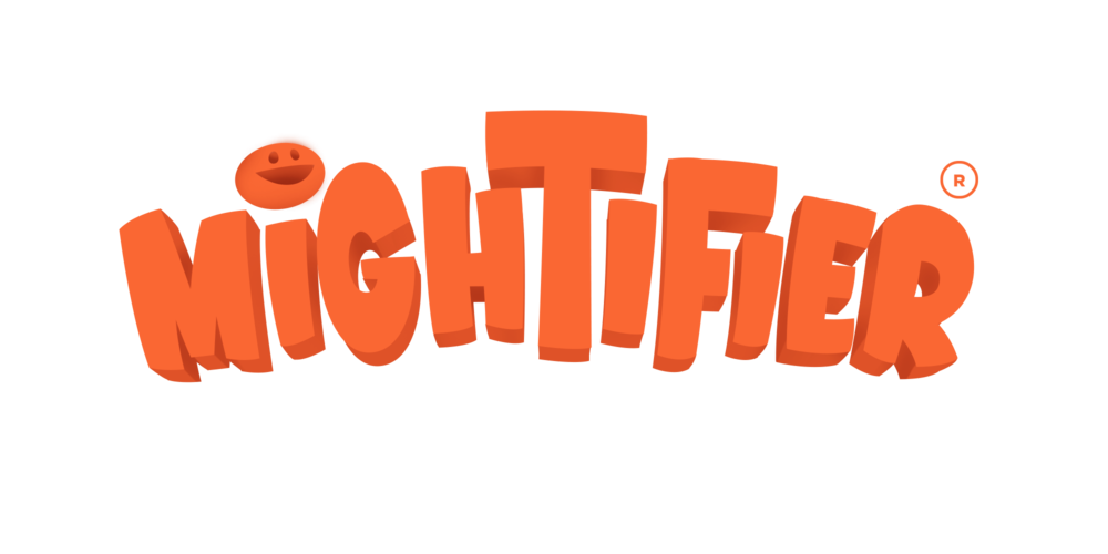 MIghtifier_orange.png