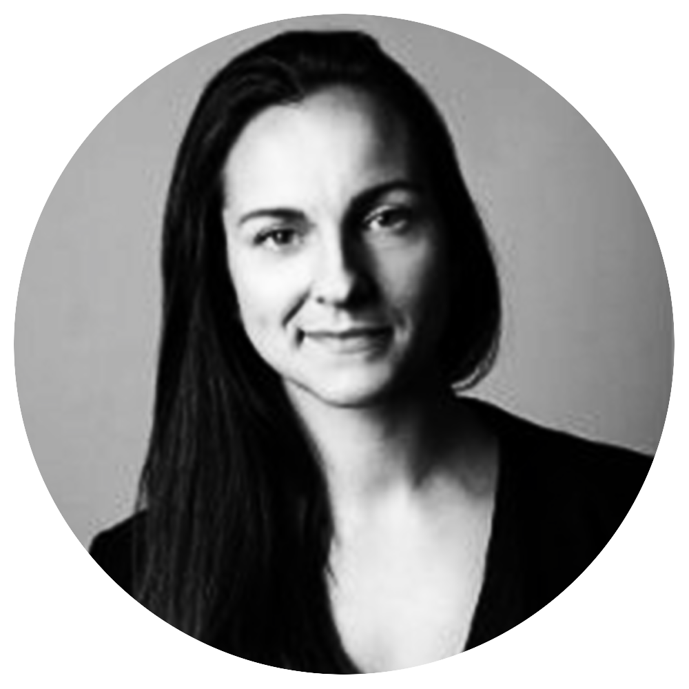 Marta Sjögren Principal at Northzone
