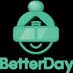 BetterDay-logo-v4-Yina-Ye-150x150.png