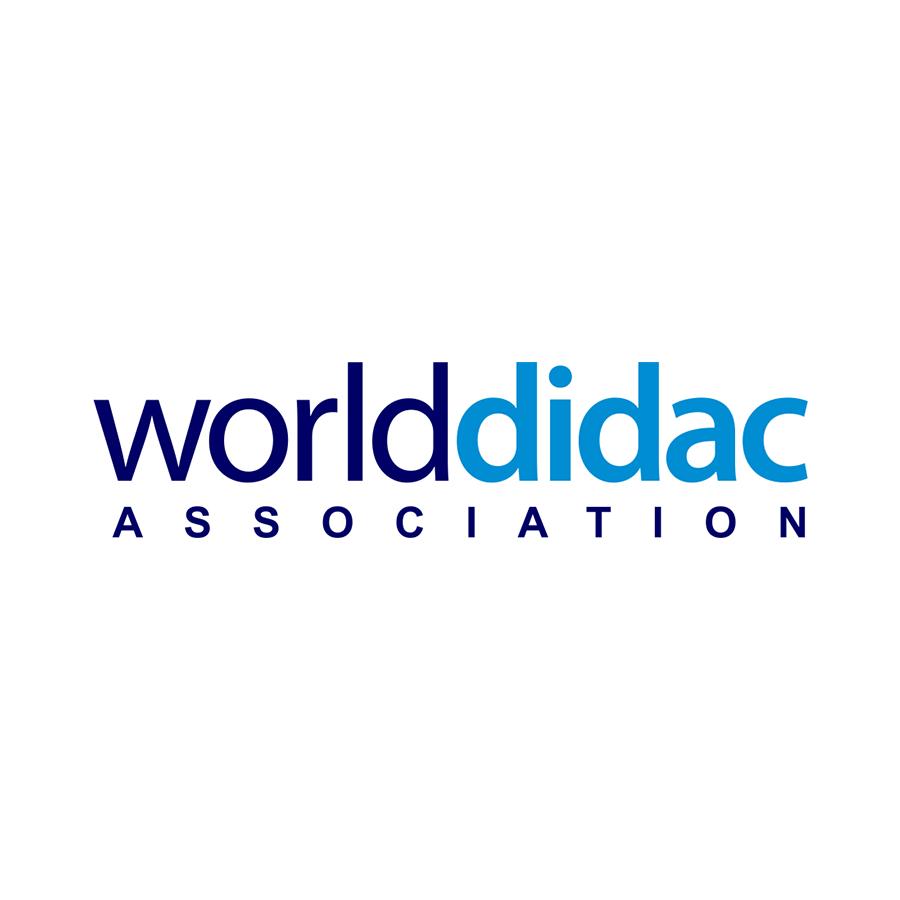 worlddidac.png