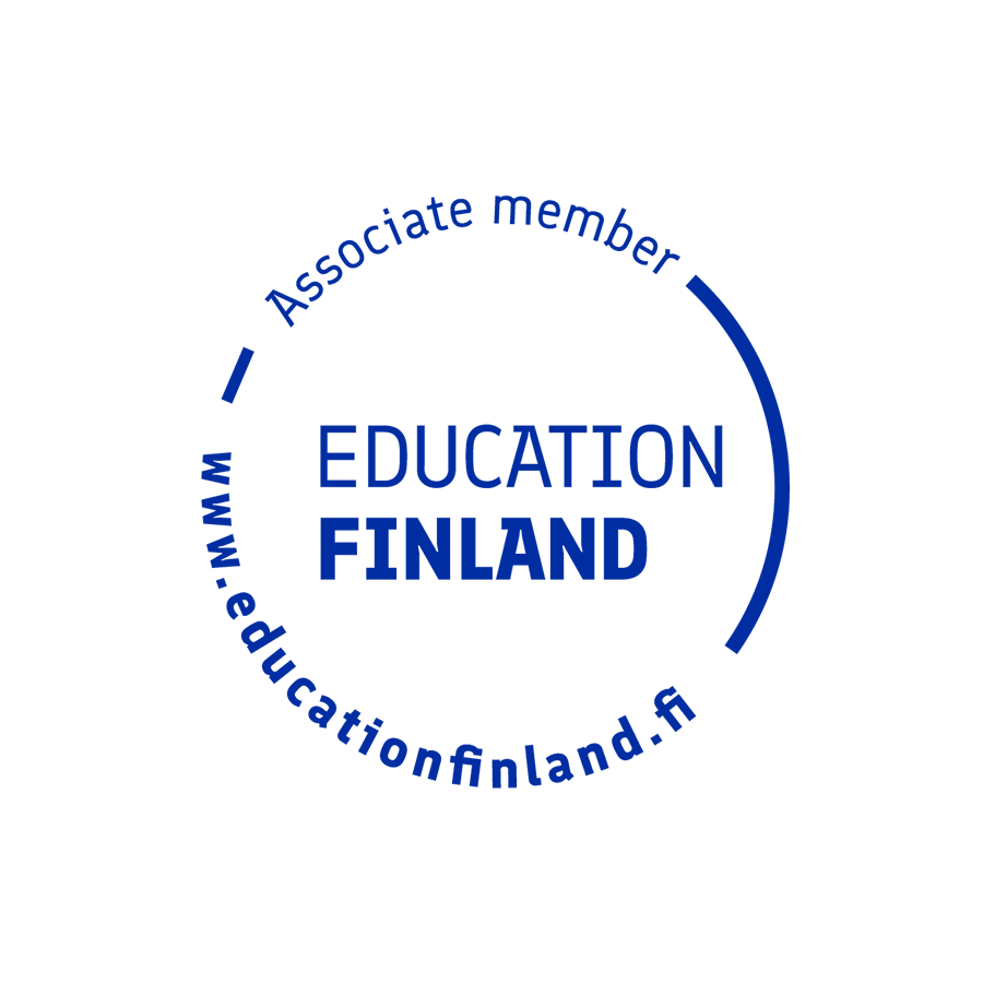 edu finland.png
