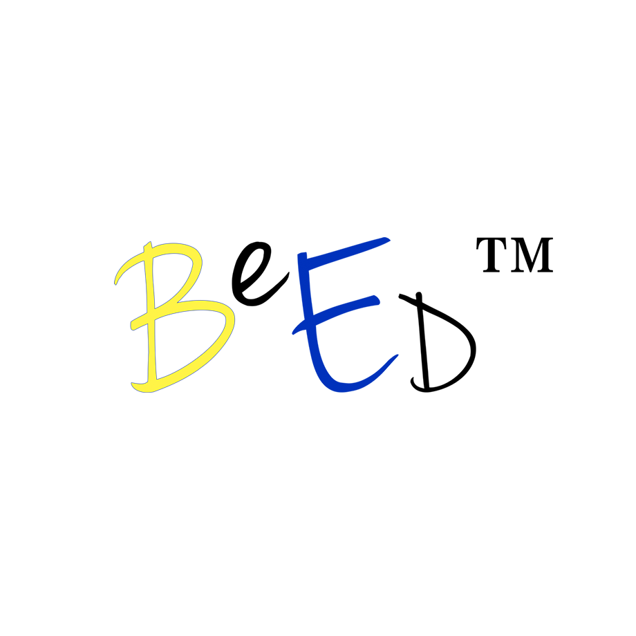 BeED - Explore the world through a new lens with BeED's unique Learning Experiences.