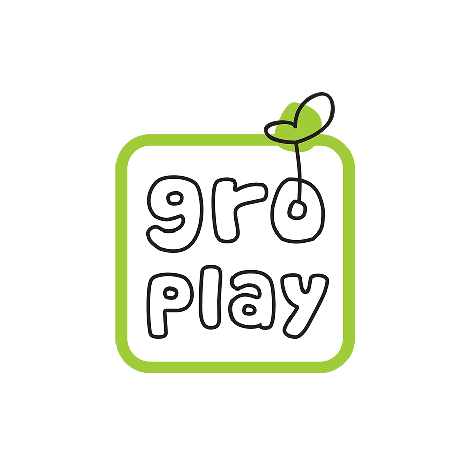 Gro Play - Gro Play creates good game experiences to entertain and inspire children and their families to learn more about health, wellbeing and sustainable living.