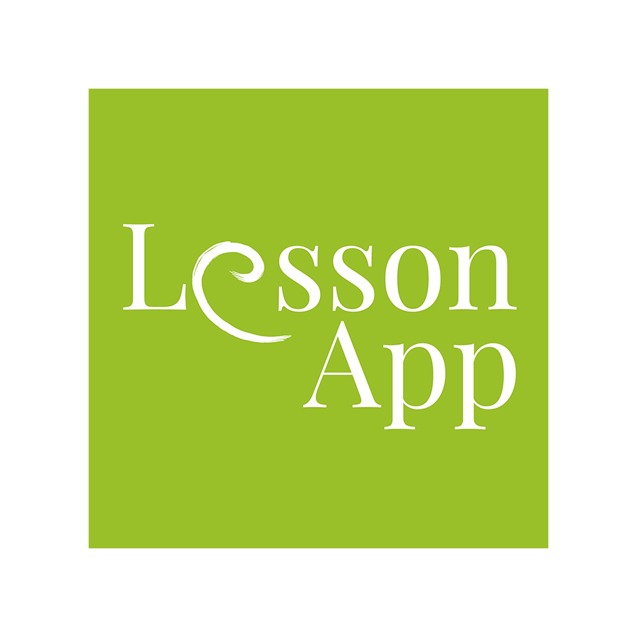 LessonApp - LessonApp is a mini Teacher Academy in a Pocket. It helps teachers worldwide to design lessons the Finnish way — pedagogically wise and simple.
