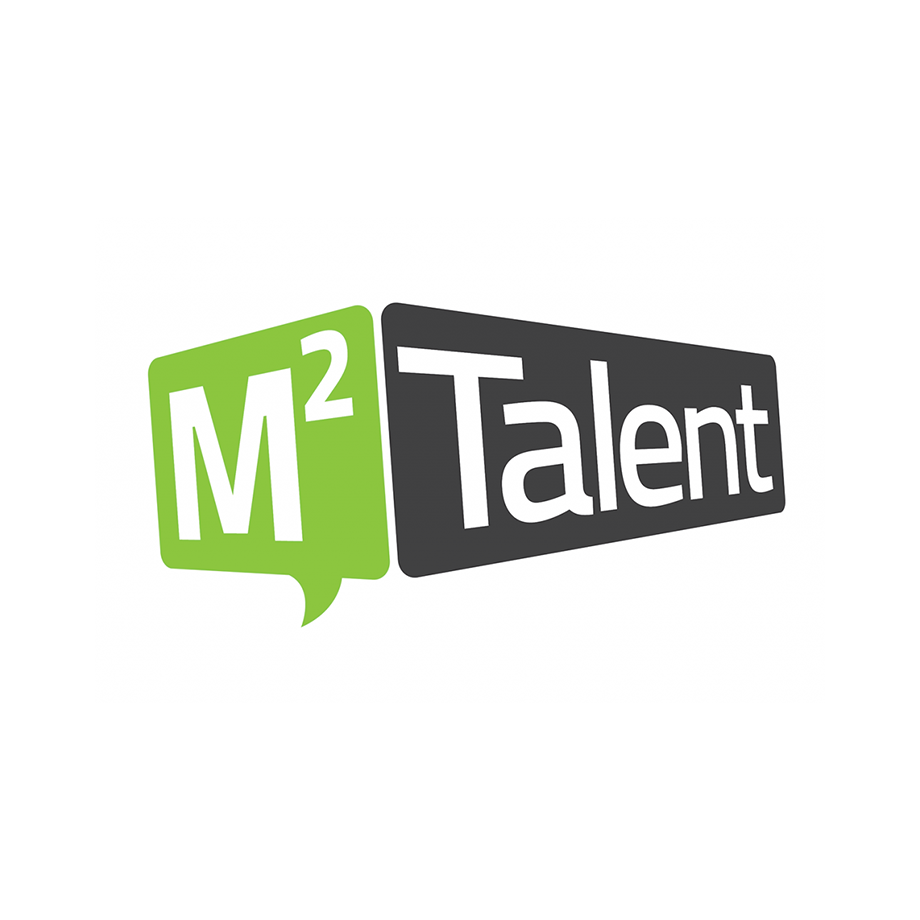 M2 Talent - M2 Talent has developed a transformative digital tool for matching individuals' job seeker potential to requirements of the job market. The product can be used as a value-adding career planning tool in the education segment, starting from senior high to university level.