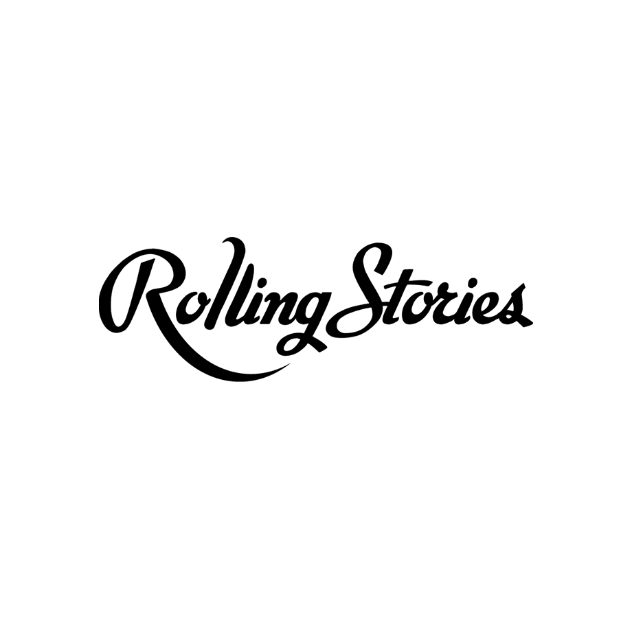 Rolling Stories - Rolling Stories is a tool that allows users to create, combine, and present content, which follows the flow of storytelling.