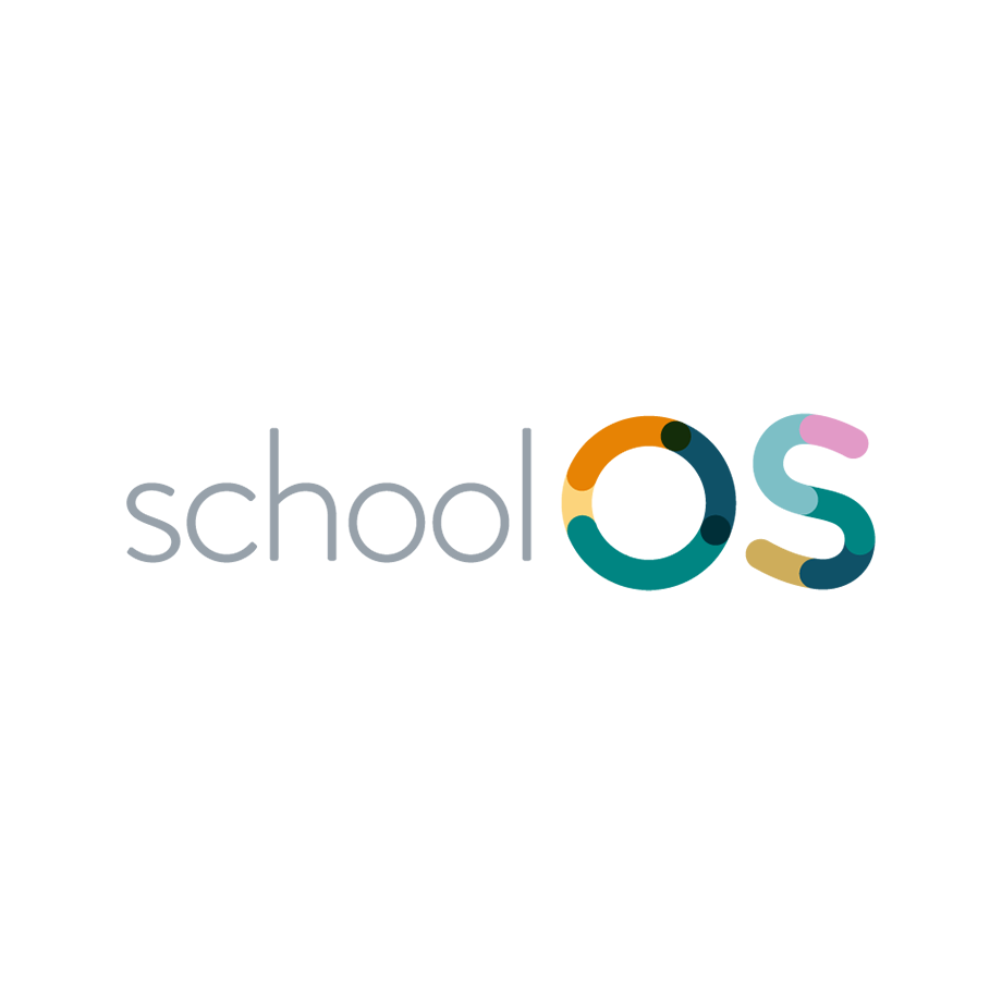 School OS - School OS is the powerful AI-based education platform, which uses AI to analyze schools' data to provide personal counselling to teachers and parents.