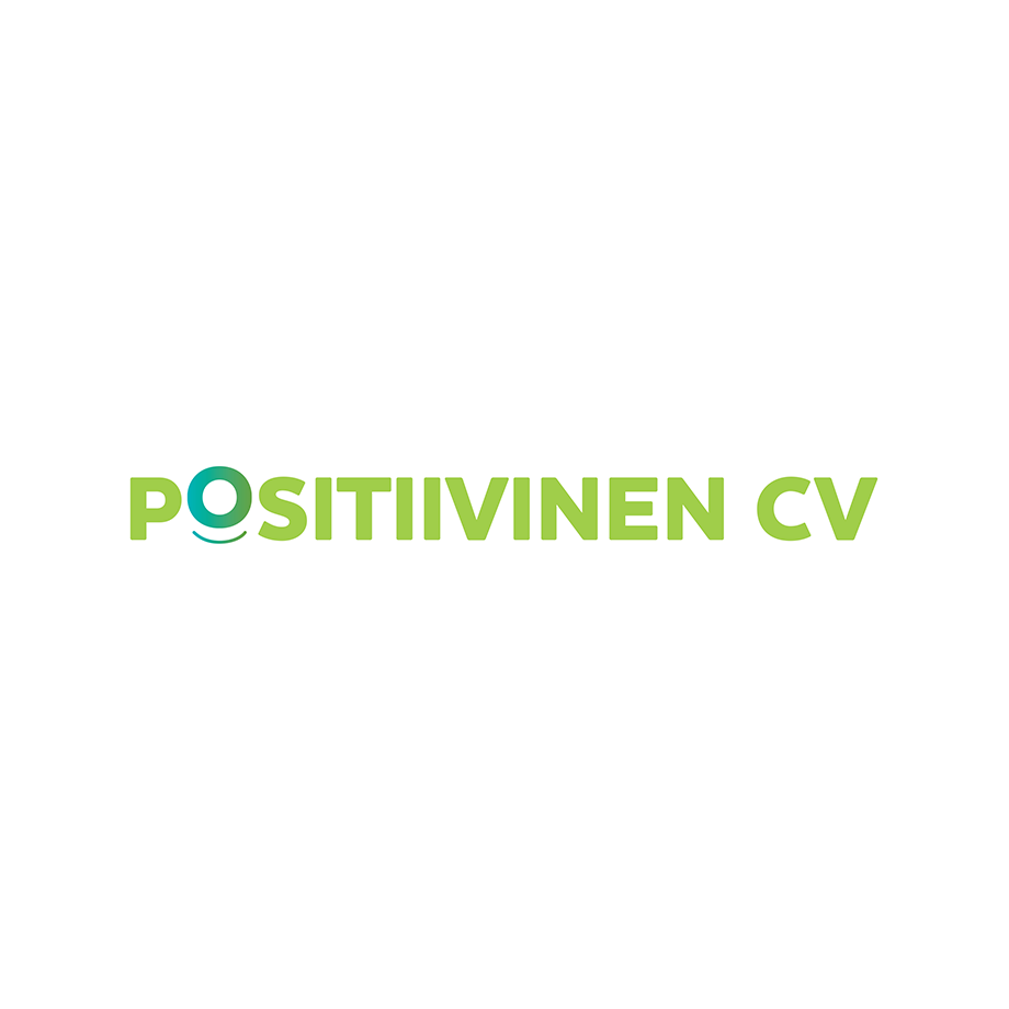 Positive CV - Positive CV is a curriculum vitae of a broad range of skills that helps a child to learn to recognise their various abilities.