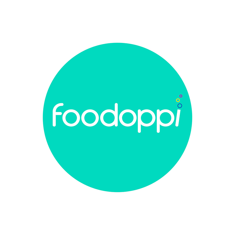 Foodoppi - Foodoppi turns food and science into multi-sensory, hands on learning experiences that can be created, touched and tasted. It develops and designs innovative e-learning programmes for children, educators and parents.