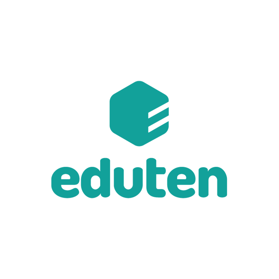 Eduten - Eduten is a digital learning platform. It provides educators with efficient teaching solutions and students with engaging ways of learning. Eduten's solution is based on more than 10 years of scientific research and built in collaboration with hundreds of teachers.