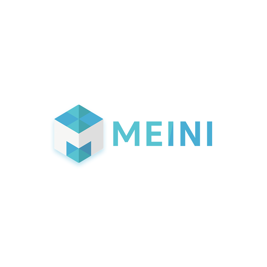 Meini - Meini is a web-based platform that allows users to search virtual and augmented reality educational resources and integrate them into their own teaching practices.