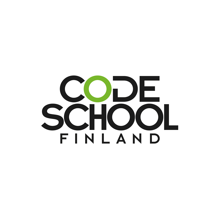 Code School Finland - A fun and interesting cartoon story where characters are assisted by solving programming exercises.