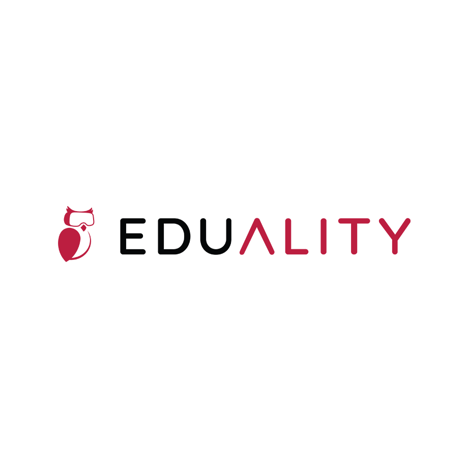 Eduality - Eduality brings new and engaging materials to the traditional classroom, making students active participants through a virtual reality learning environment. It allows exploration of authentic environments that are otherwise out of reach.