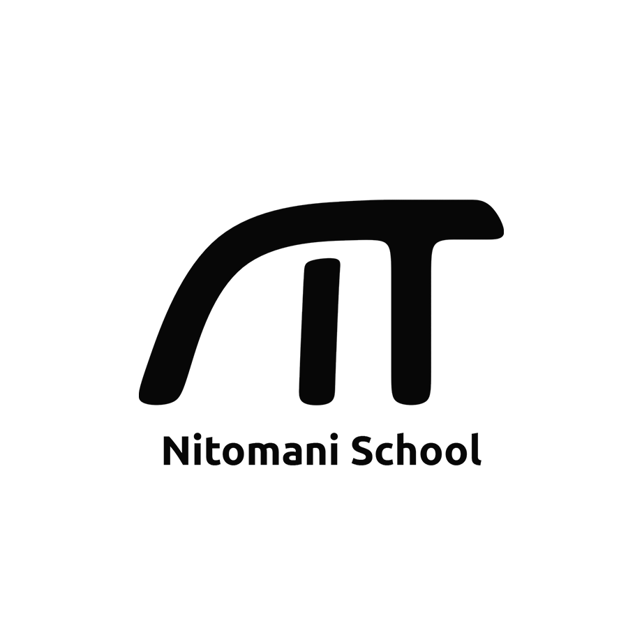 Nitomani School - Nitomani School is a community based coding school. Through the online-school young coders are able to acquire skills to code games.