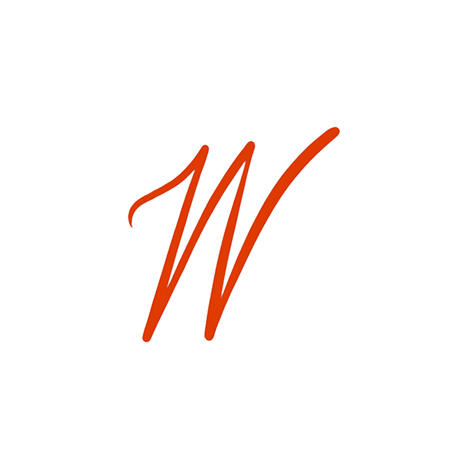 Write Technologies - Write Technologies offer a solution for digital handwriting. The solution consists of an App by which a tablet can be used as a handwriting platform, and of a back-end management system for content.