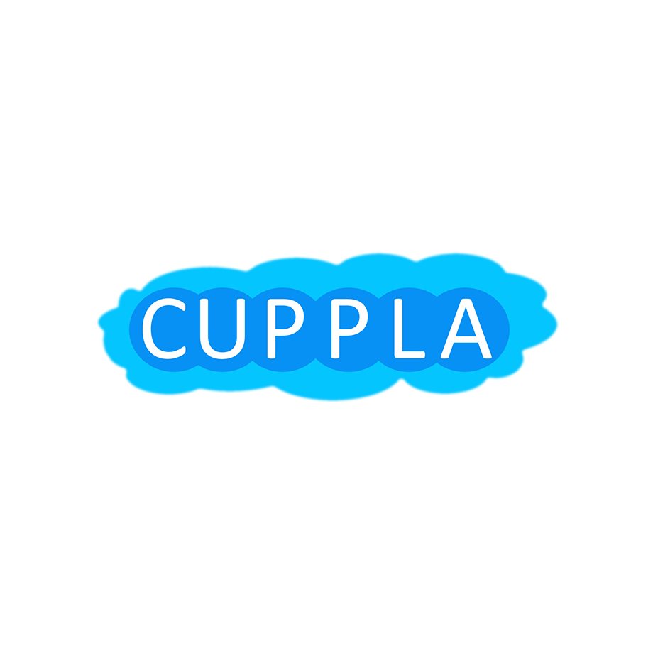Cuppla - Cuppla is a cloud-based software that allows teachers to collect and share customized digital content straight to students' mobile devices without downloading.