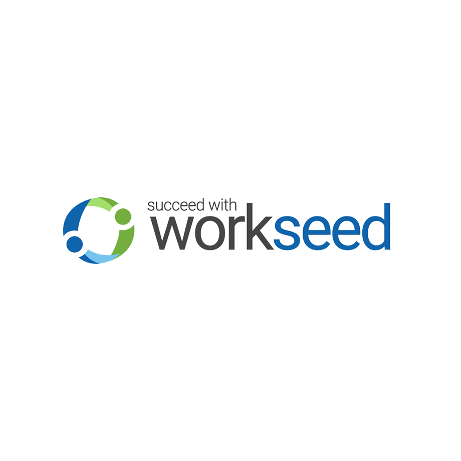 Workseed - Workseed offers skill-centric assessment management for vocational institutes and vocational universities.